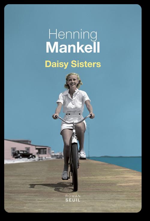 Henning Mankell - Collection 27 ePub